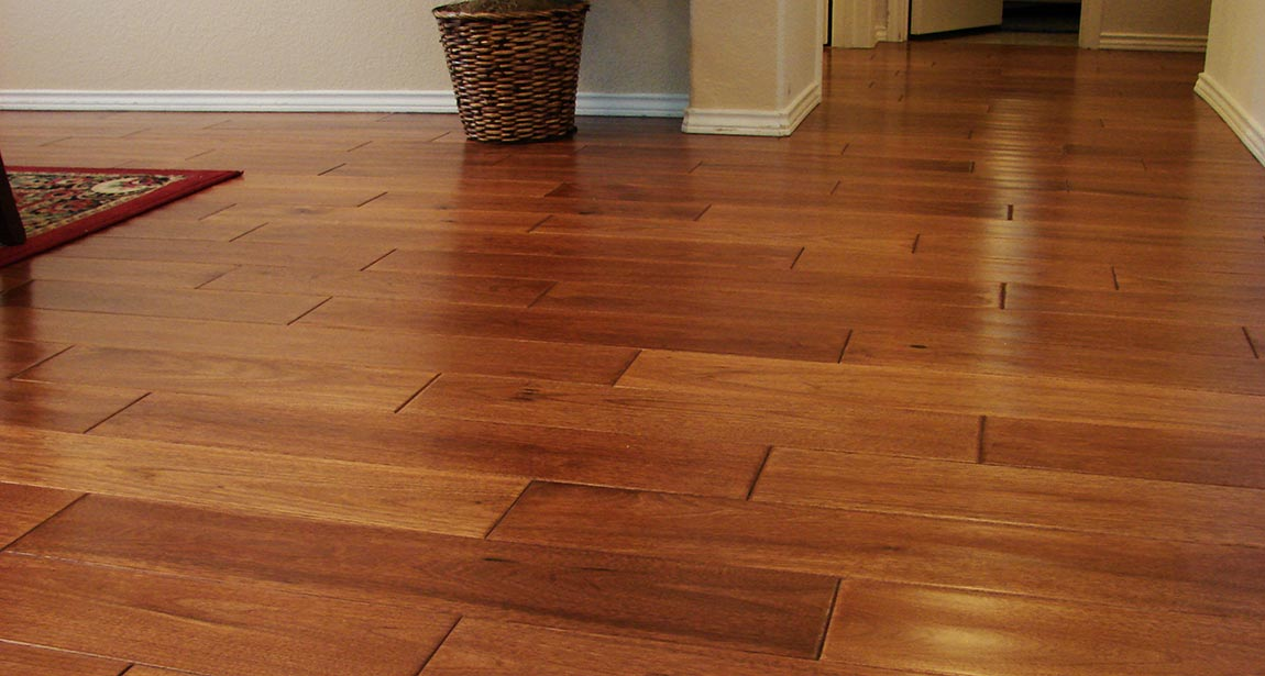 Laminate flooring liverpool and huyton whiston carpets for Laminate flooring merseyside