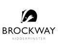 Brockway Kidderminster